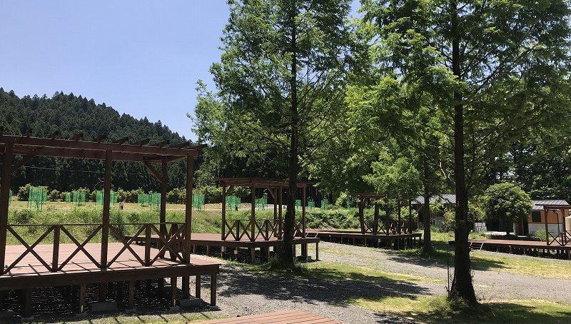 奈良県-曽爾村